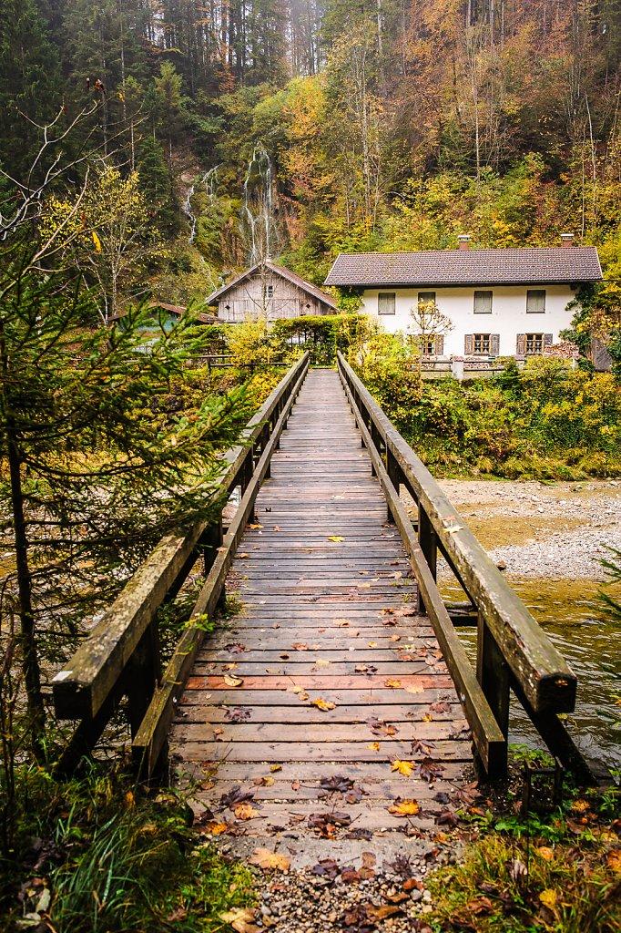 Ammerbrücke
